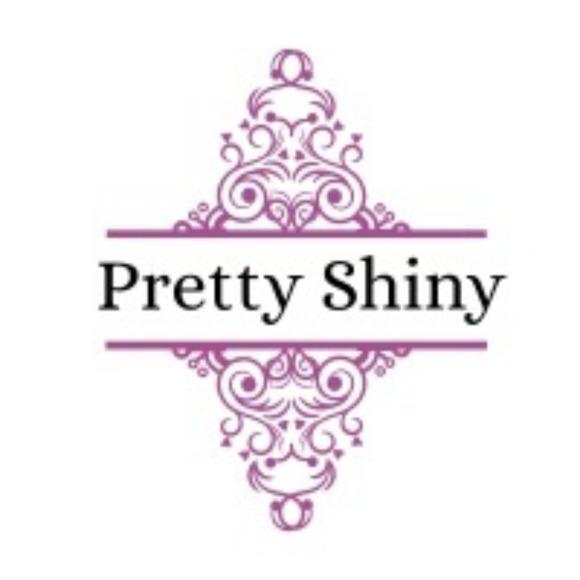 prettyshinycoca